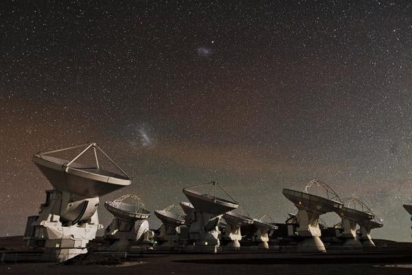 alma_observatorio