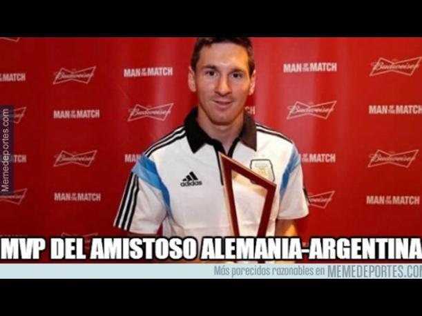 angel-di-maria-alemania-argentina-memes (4)