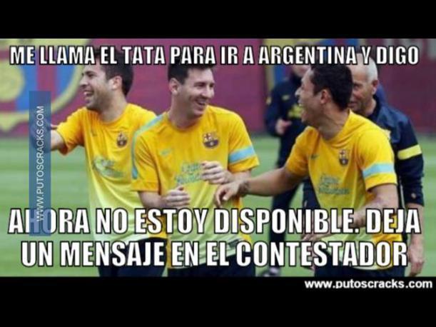 angel-di-maria-alemania-argentina-memes (6)