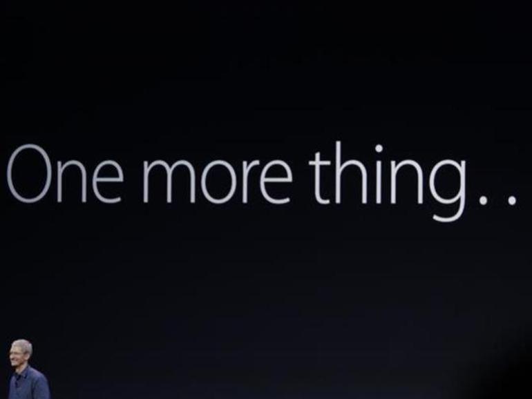 apple99event084.jpg
