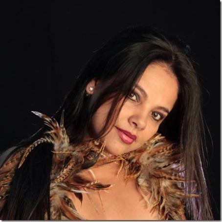 guiselasantacruz
