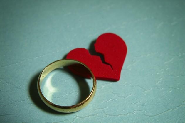 infidelidad-mantener-la-calma-2.jpg