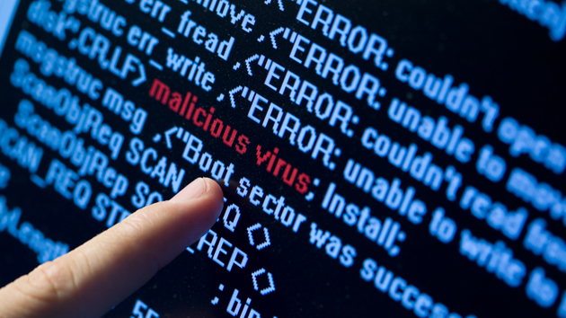 Hackers usan antivirus de Google para probar su software antes de un ataque