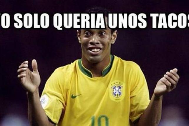 memes-ronaldinho-1_642x428