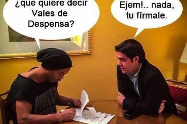 memes-ronaldinho_642x428
