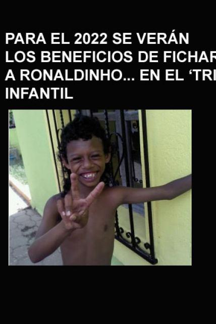memesronaldinho3_428x642