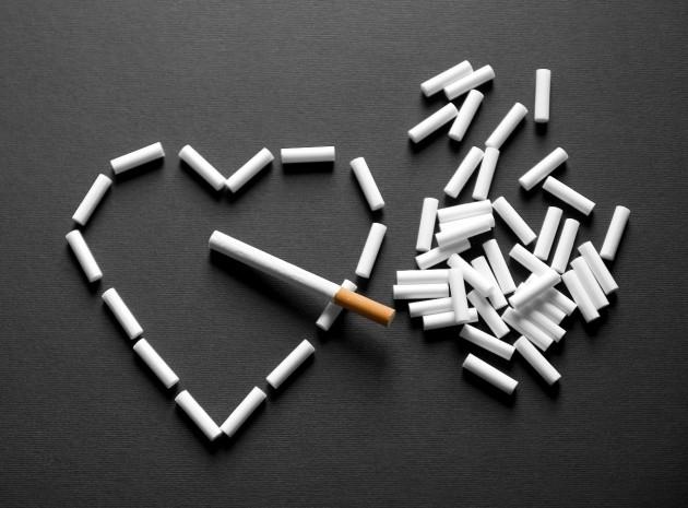 mi-pareja-odia-que-fume-2.jpg