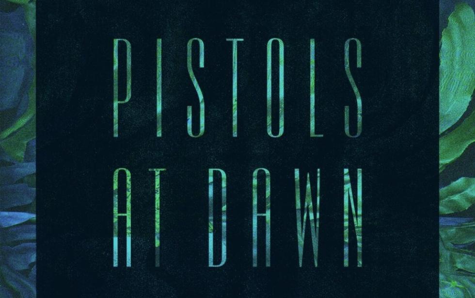 pistols-at-dawn-seinabo-sey