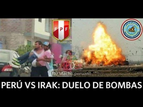 seleccion-peruana-irak-memes (6)