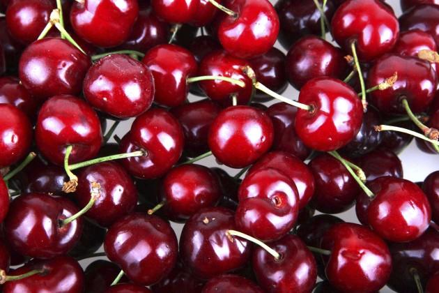 frutas que no debes comer si tienes diabetes