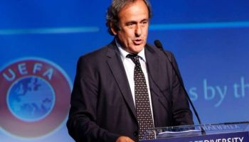UEFA aumenta fondos para futbol europeo femenil – eju.tv 6ce2e74d2ddc4