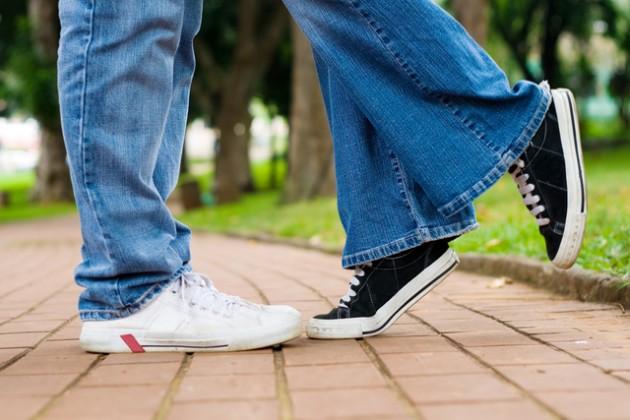 5-razones-por-las-que-te-duele-mantener-relaciones-sexuales-y-como-solucionarlo-4.jpg