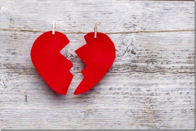 5-razones-por-las-que-te-duele-mantener-relaciones-sexuales-y-como-solucionarlo