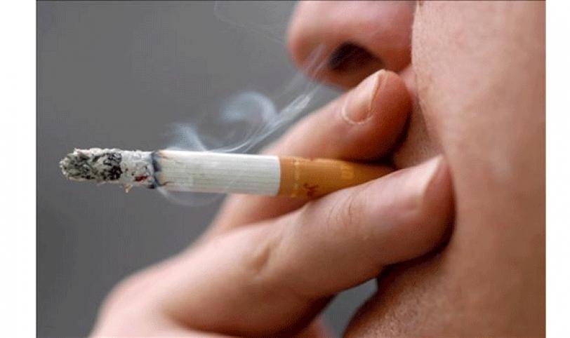 Resultado de imagem para consumo de cigarros