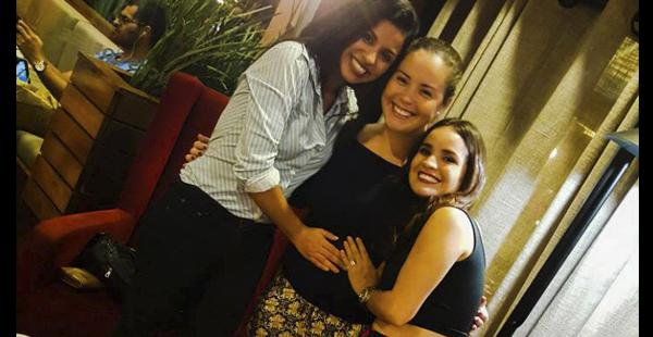 Camila Flores
