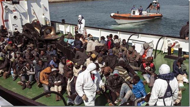 CE-respuesta-inmigracion-oleada-Mediterraneo_EDIIMA20150416_0549_13