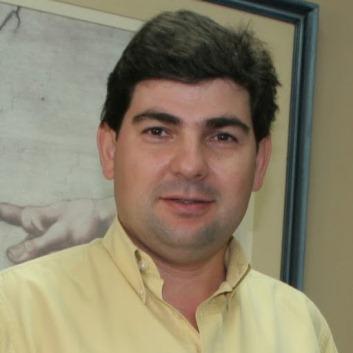 Eduardo-Bowles
