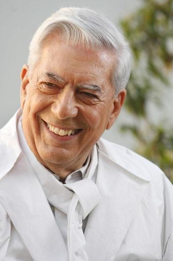 Vargas Llosa[1]