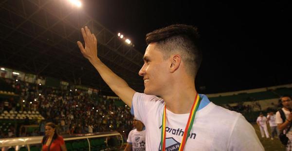 Juan Miguel Callejon