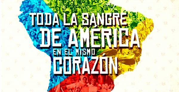El evento de fútbol más importante de América se llevará a cabo del 11 de junio al 4 de Julio en Chile. Se organiza desde el 2 de julio de 1916