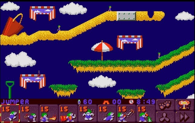 Lemmings2