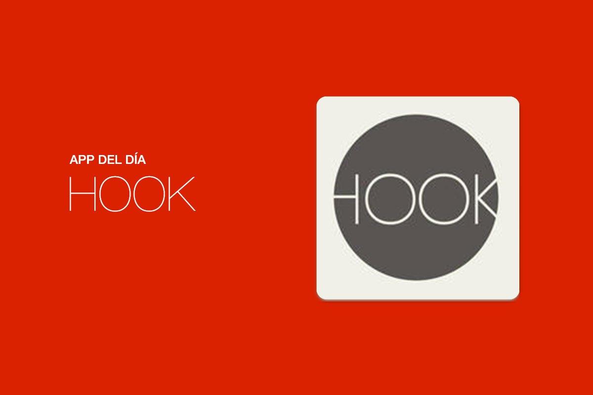 App_del_dia_hook
