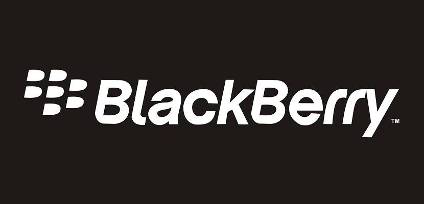BblackBerry El rumor de la posible compra de BlackBerry por parte de Apple se enfría