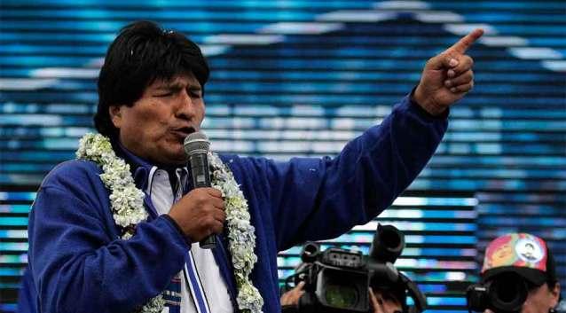 Evo-Morales (1)