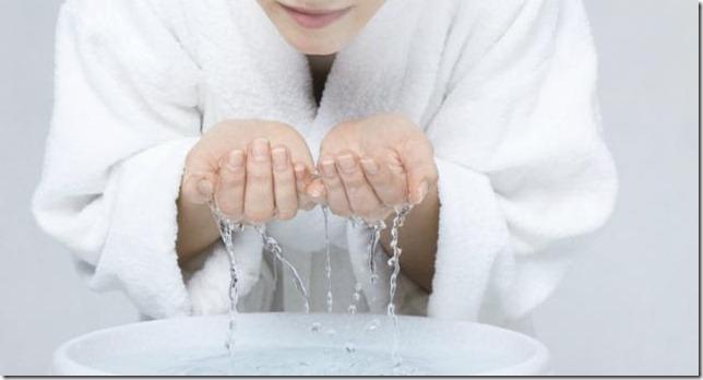 La-importancia-de-lavarse-las-manos-1
