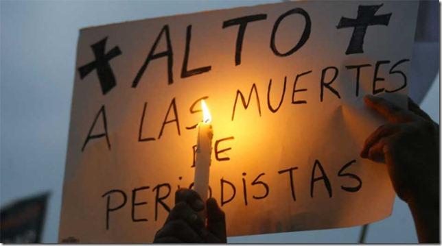 Periodista (1)