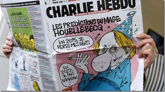 charlie-edicion