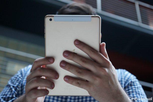 trabajar desde un iPad - trabajar desde un iPad - trabajar desde un iPad - trabajar desde un iPad - trabajar desde un iPad - trabajar desde un iPad - trabajar desde un iPad - trabajar desde un iPad - trabajar desde un iPad - trabajar desde un iPad