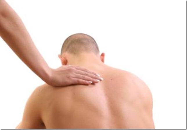 ¿Qué causa la eyaculación retrógrada?