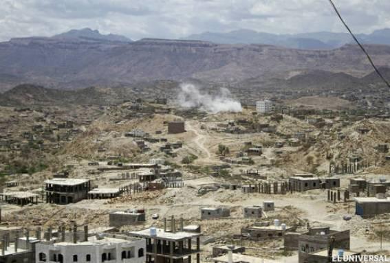 yemen-afp.520.360