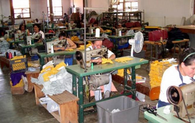 Resultado de imagen para industria en cochabamba