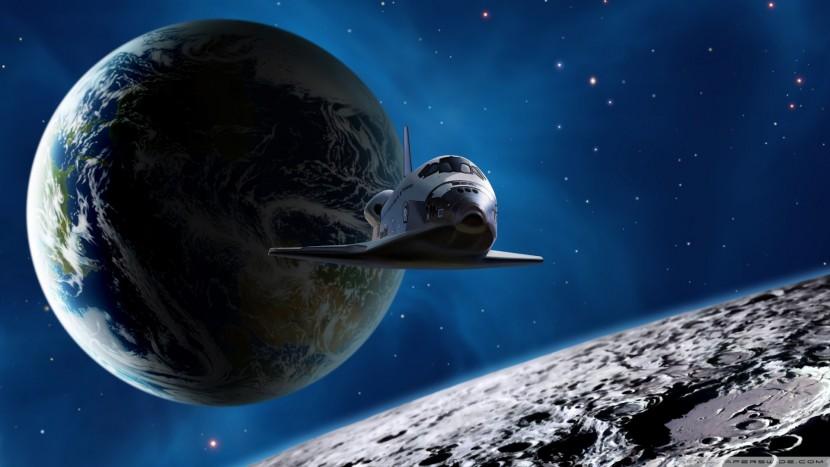 nasa e1442570917392 NASA pretende volver a la luna, en 2023