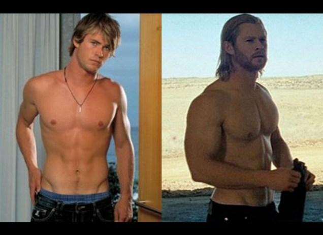 001_Chris Hemsworth_Thor