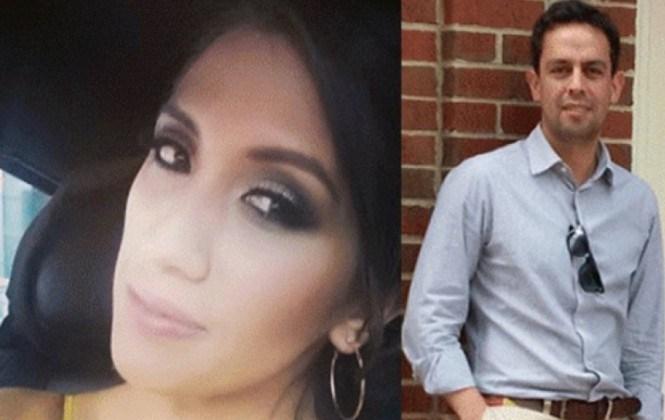 Defensa de Kushner presentará más de 21 testigos en caso de presunto feminicidio de Andrea