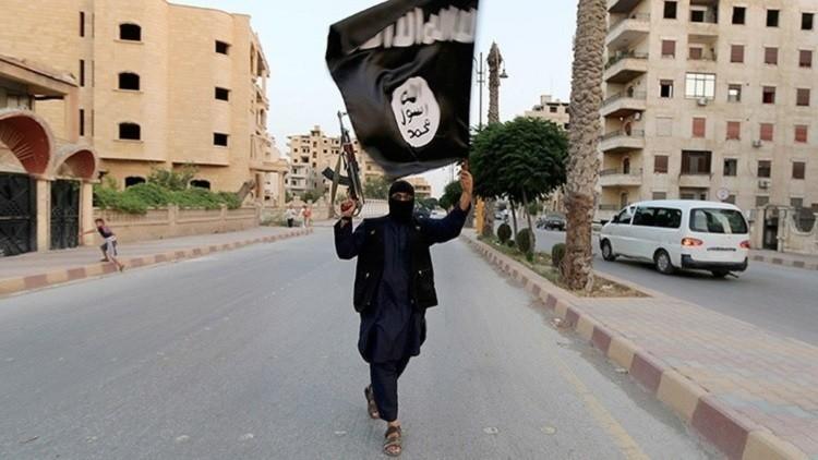 30.000 extranjeros se unieron al Estado Islámico y otros yihadistas