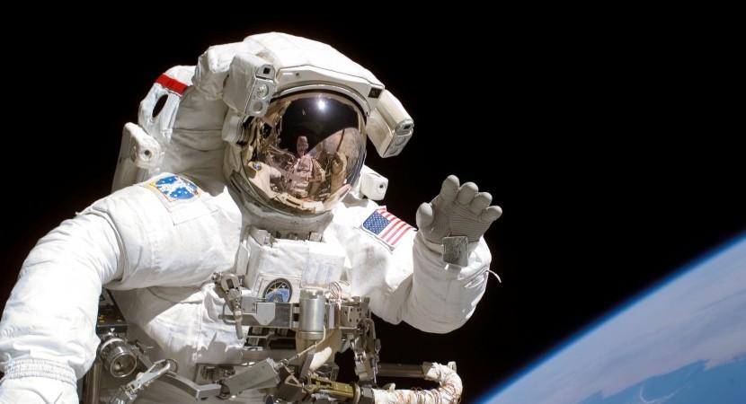 nasa1 e1443180461174 NASA llegará a Marte aunque aún tiene muchos temas pendientes