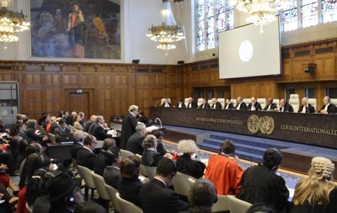 Chile no asumió obligación para negociar salida marítima, según Canciller Muñoz