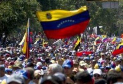 Denuncian falta de DDHH en Venezuela, Cuba, Bolivia, Ecuador y Nicaragua