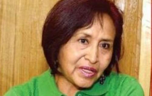 Congreso de maestros termina en enfrentamiento entre oficialistas y opositores