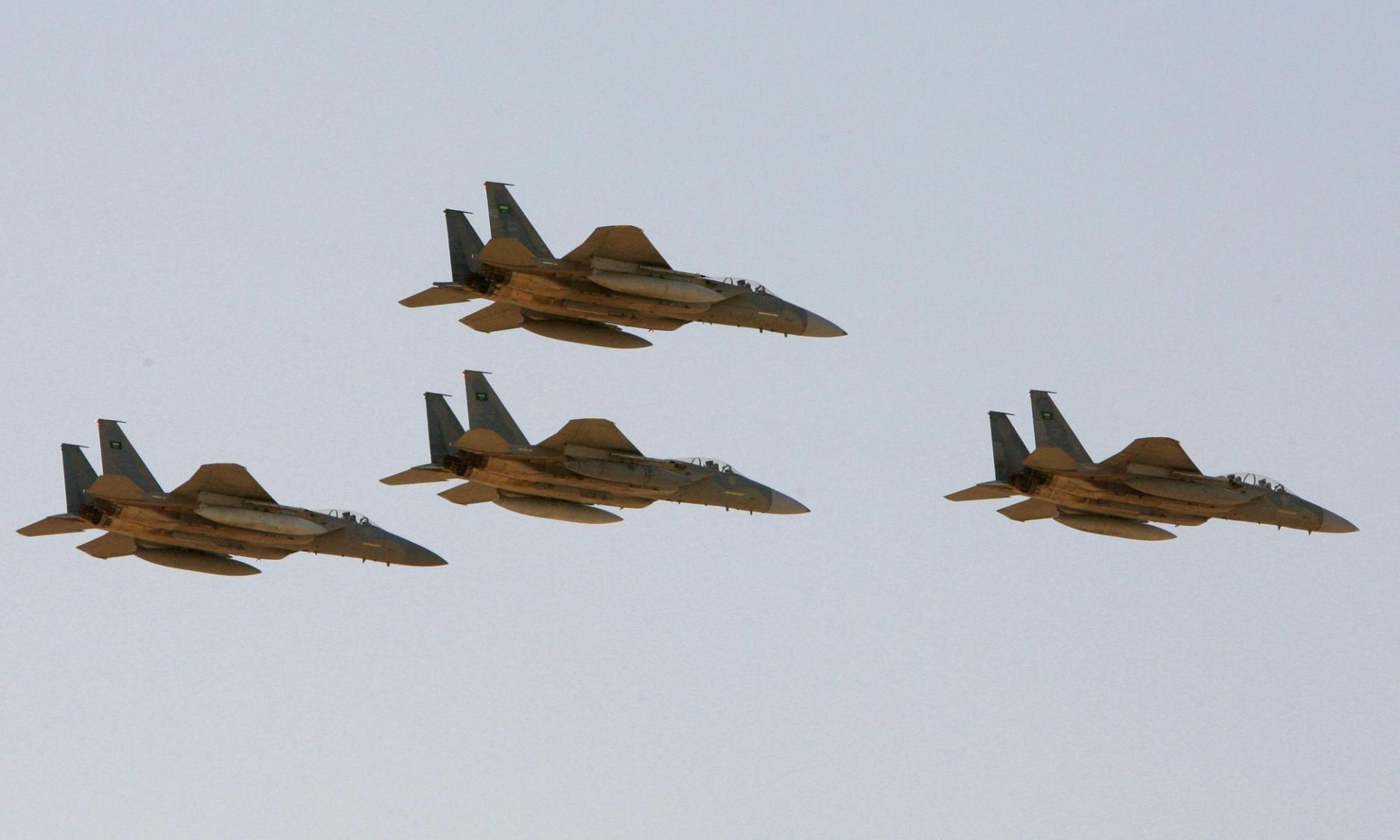 aviones-Arabia-Saudita-AP