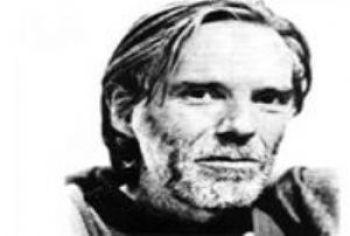 Señalan que el coronel Melean revelará nombres de los asesinos de Luis Espinal