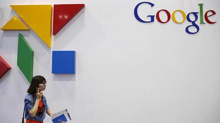 13 cosas que odian los empleados de Google