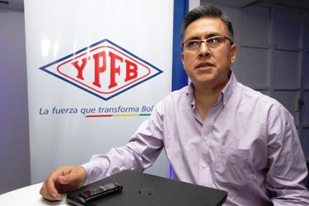 -El-gran-polo-petroquimico-sera-en-Tarija-