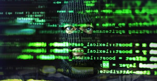 Los ciberdelincuentes están usando la 'darknet' o cara oculta del internet para revender billetes falsos por bitcoins, una moneda virtual no trazable