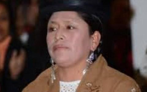 La Ministra de Justicia definirá el futuro de los conciliadores con la Asamblea Legislativa