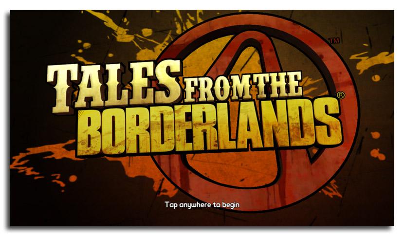 tales from borderlands game El primer episodio de Tales from the Borderlands pasa a ser gratuito en Android